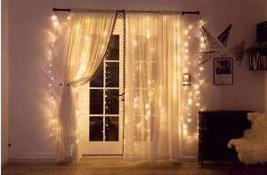 看灯饰如何营造家居氛围,创造奇迹!晶体谐振器